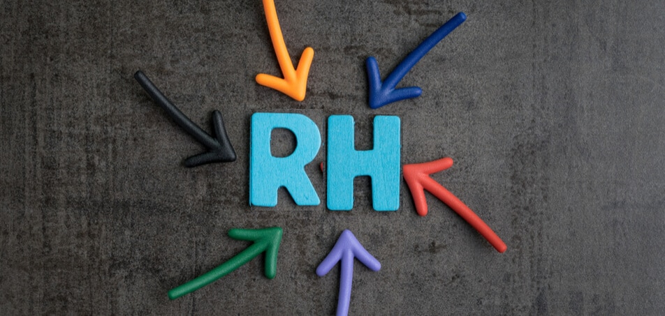 Como o RPA pode revolucionar o RH e vice versa.