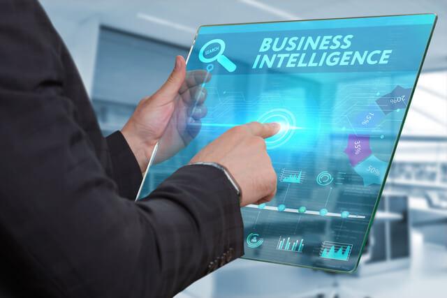 Como usar Inteligência de Negócios em tempos incertos