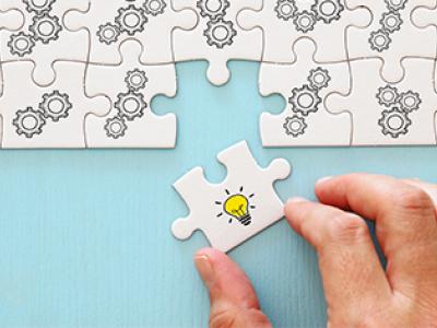 A importância da gestão da mudança durante a transformação digital
