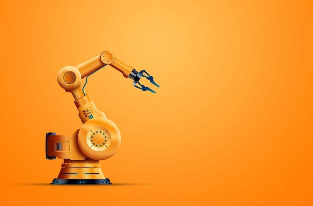 Novos Releases das Plataformas RPA em busca da Automação Avançada