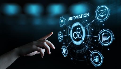 Benefícios da automação da força de vendas e canais de atendimento