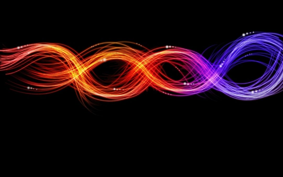 O Papel da Transformação Digital no Jogo Infinito dos Negócios